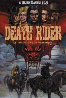 Death rider in the house of vampires subtitulado95 poster.jpg